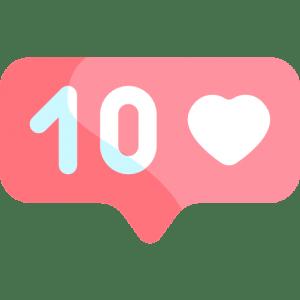 auditoria de instagram